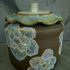 20130509210053-sally_ann_stahl-lidded_jar_with_poppies