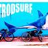 20130509230126-hot_rod_surf_shark_racer__000_