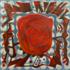 20130510160325-lichterwasisloss-6551_copy