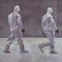 20130510122228-john-brennan-untitled