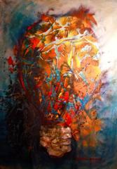 CARNIVAL OF LIGHT, Katiuska Gonzales