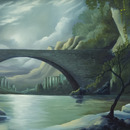 20130511011922-bridge_to_nowhere