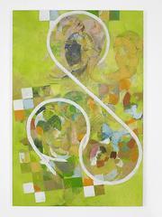 Spring Rounds No.3 , Nicholas Byrne