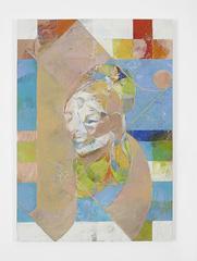 Facade , Nicholas Byrne