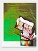 20130511123338-fullscreen_4594