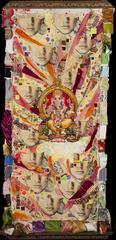Ganesh, Darlin\', Christina Varga