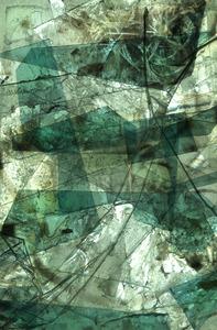 20130512011330-scherzkopf18