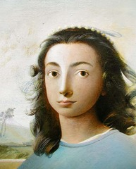 She., Sergey Konstantinov