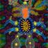 20130512153130-particles
