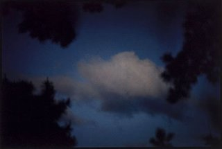 Untitled , Bill Henson