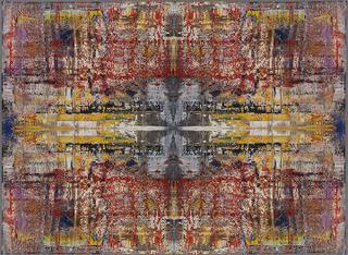 MUSA, Gerhard Richter
