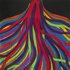 20130513233041-ribbon_gown_1_600