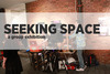 20130514002517-seeking_space
