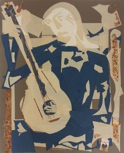 20130514002656-stringing-the-guitar