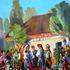 20130514115402-village_party__elena_churnosova-90x70_cm__acrylic_on_canvas_72dpi