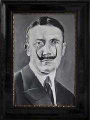 , Santiago Ydañez