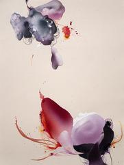Entropics 77, Nancy Baker Cahill