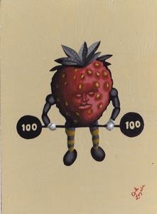 20130514233739-strawberry_power
