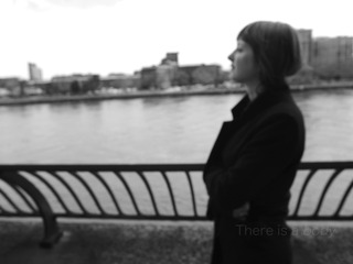 Still Frame, Giorgio Savona, Anita Sto