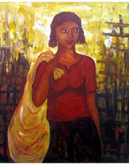 Search  , Sheela Sharma