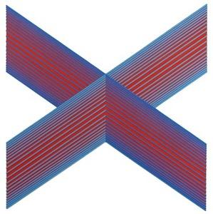 20130516164036-anuszkiewiczr_transluminabluetintedred_1991_acryliconwoodconstruction_24x24