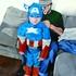 20130601192108-captain_america1