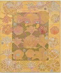 Elizabeth (Gold) , Chie Fueki