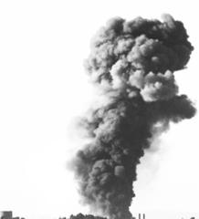 Untitled (Clouds), Julien Bismuth