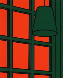 20130520083419-patrick_caulfield_interior_evening_exh