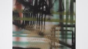 20130520235625-dario_escobar_abstract_painting_no_0031
