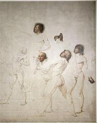 , Jacques-Louis David