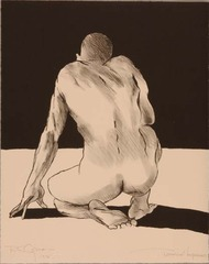 20130521153345-nude_male_back