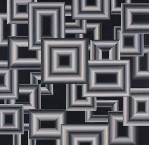 20130521171141-your_opinion_mattress_lg