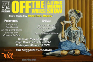 20130521174321-burlesque_show_at_loft594_bushwick