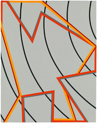 """""""Jeels"""", Tomma Abts"""