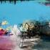 20130522030841-sandra_vucicevic__secret_treasures__2012__mixed_media_on_canvas__12_x_24