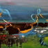 20130522042312-sandra_vucicevic__fine_threads__2013__acrylic_on_canvas__15