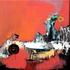 20130522043203-sandra_vucicevic__red_zone__2012__acrylic_on_canvas__16_x_20