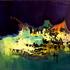 20130522045736-sandra_vucicevic__night_vision__2012__acrylic_on_canvas__12_x_24
