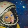 20130522094014-2006_cosmonaut_n1_195x195_620_bijgenseden