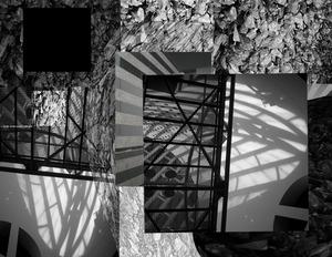 20130524033336-sfmoma_bw_collage