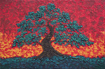 20130524192000-bonsai_tree_2_original_impasto_palette_knife_painting_by_bruce_hing_etsy