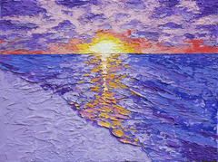 20130524193355-miami_sunset_2_original_impasto_palette_knife_painting_by_bruce_hing_1000