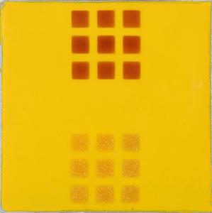 20130525072445-john-chamberlain-the-beach-boys-1964-masonite-and-formica-12-x-12-inches-web