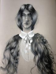 Collar , Anthony Goicolea