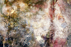 20130525221019-pink-chasm-ellen-scobie-abstract-artist-02