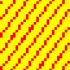 20130526013111-90s-abstract-pixel-art-print-02