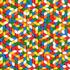 20130526013137-90s-pixel-art-pattern-04