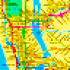 20130526013235-pixel_art_print_of_nyc_subway_map