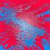 20130526013308-slimepunk-abstract-art-print-02